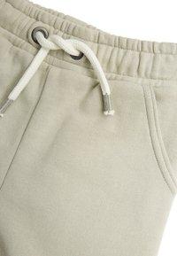 Next - Tracksuit bottoms - mottled grey - 2