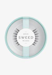 SWEED Lashes - BOM DIA - False eyelashes - - - 0