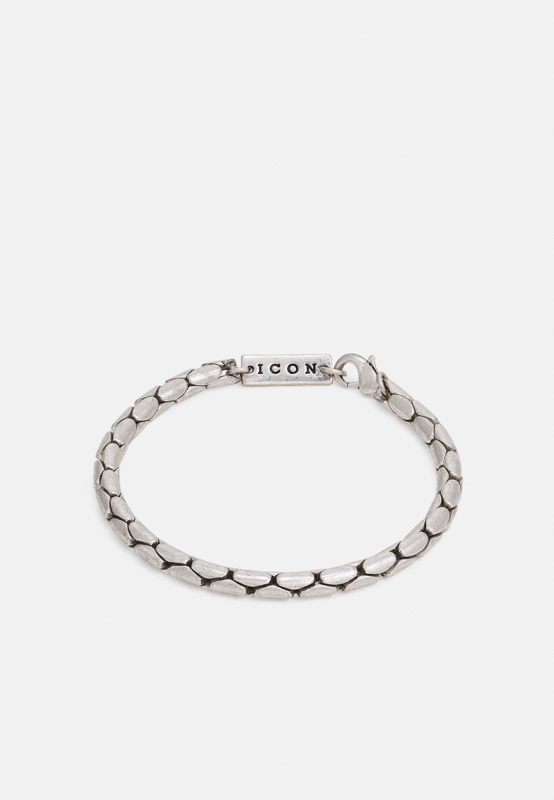 Homme MIRAGE CHAIN BRACELET - Bracelet