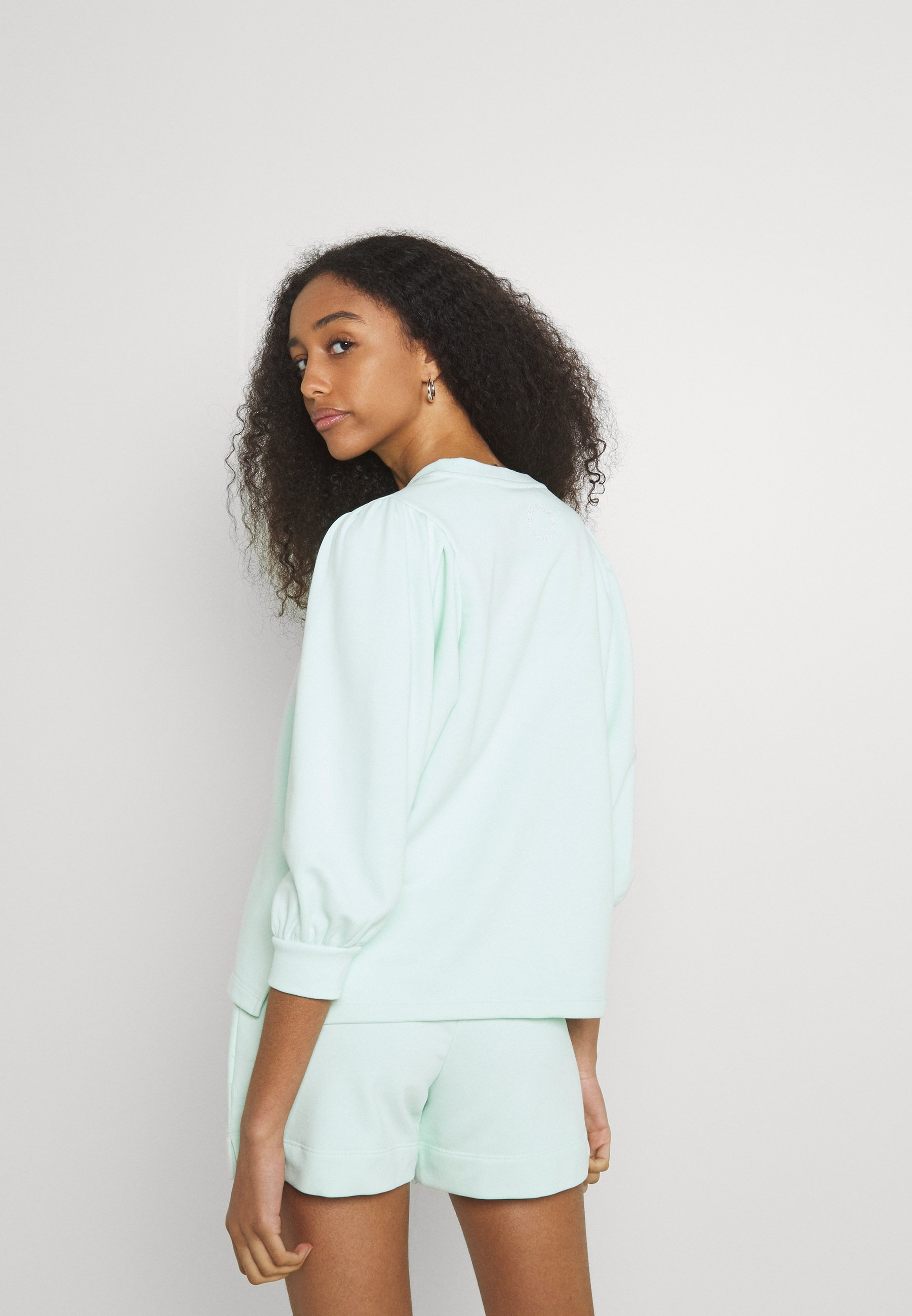 Damen JOLUNA - Sweatshirt