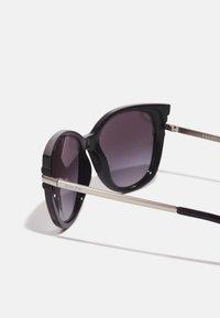 RALPH Ralph Lauren - Sunglasses - black - 3