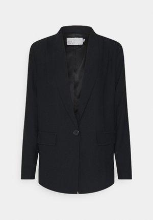 THE IT - Manteau court - black