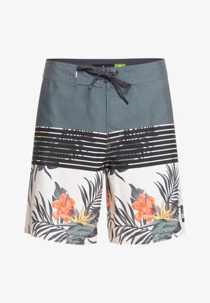 Swimming shorts - urban chic
