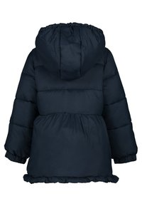 Noppies - Winter coat - dark sapphire - 1