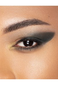 Milani - MOST WANTED PALETTES - Eyeshadow palette - outlaw olive - 3