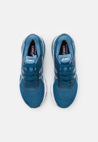 ASICS - GT 2000 9 - Zapatillas de running estables - mako blue/grey floss - 3