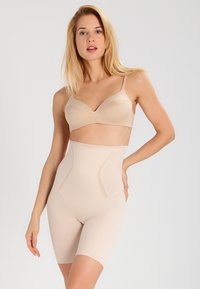 Maidenform - Shapewear - nude - 1