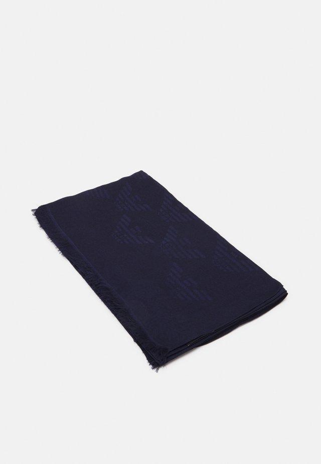 STOLE - Sciarpa - dark blue
