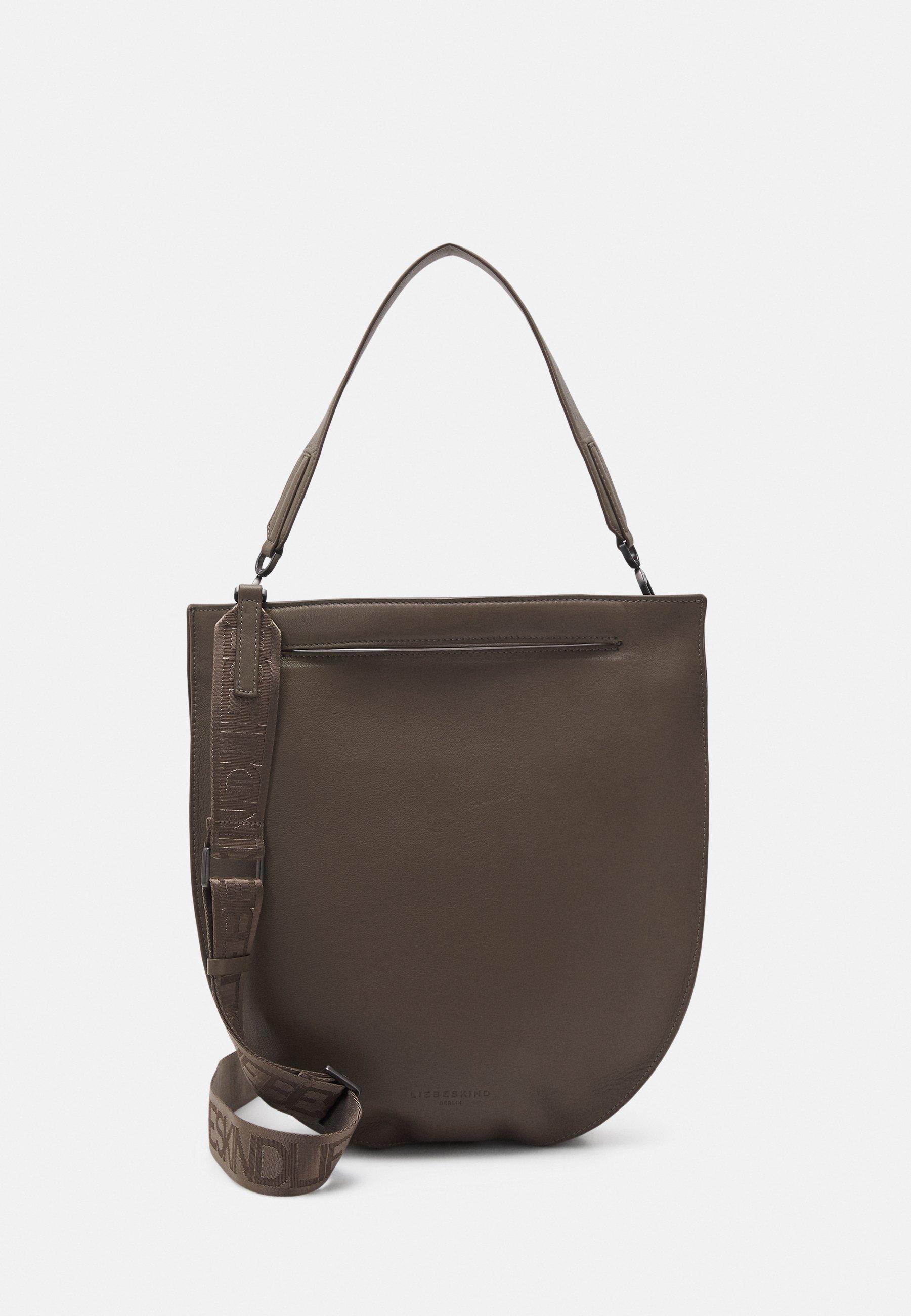 Damen TOTE M - Handtasche