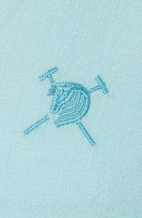 Auden Cavill - Formal shirt - tã¼rkis - 4