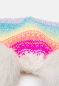 GAP - HAPPY HAT UNISEX - Čepice - multi-coloured - 2