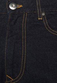 Vivienne Westwood - CLASSIC - Jean droit - indigo - 7