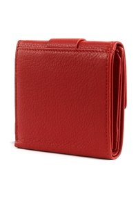 MAITRE - Wallet - red - 1