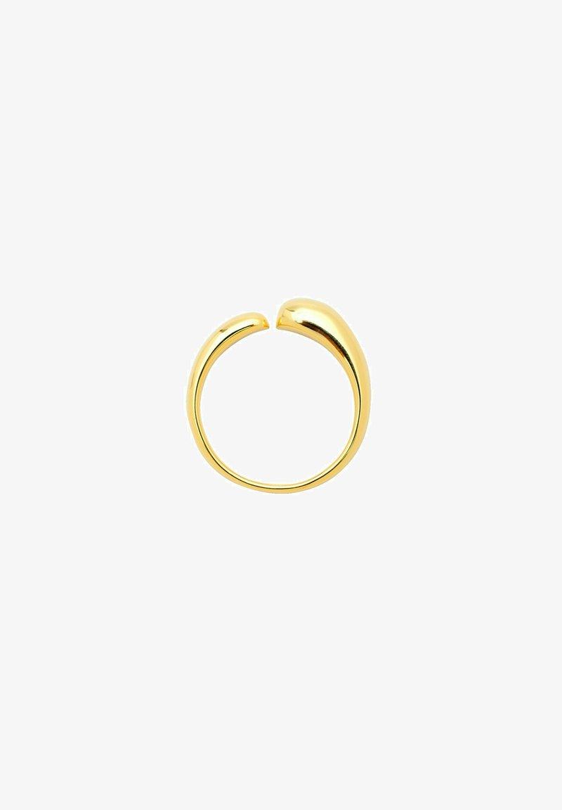 EDITED - JAYLEE - Ring - gold