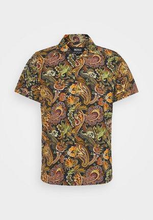 JACOBS - Camisa - mulicalor