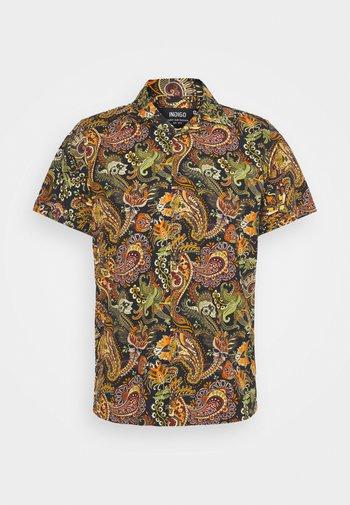 JACOBS - Shirt - mulicalor
