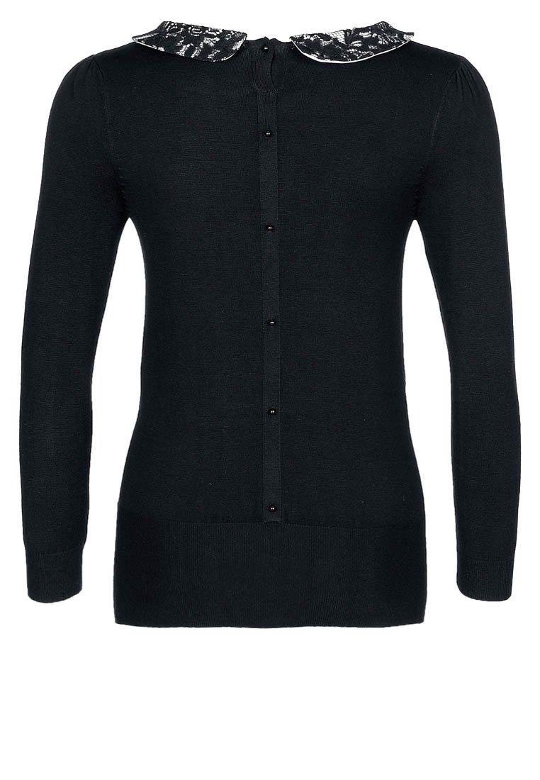 Zwarte Superdry Wollen truien online kopen | ZALANDO