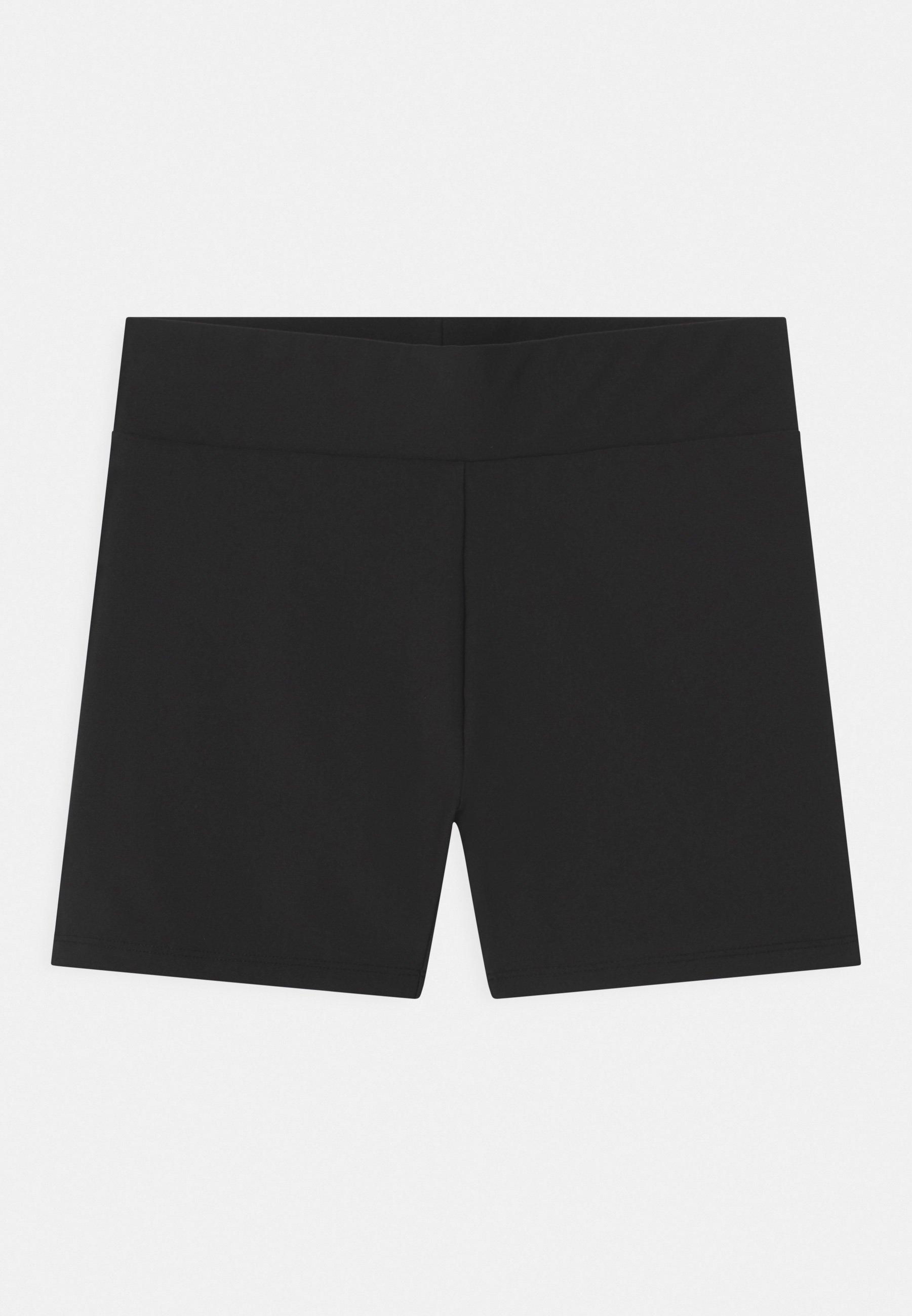 Kids NELLY BIKE - Shorts
