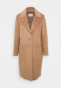 DAY Birger et Mikkelsen - SCAFFOLD NORMAL LENGTH - Classic coat - camel delicious - 3