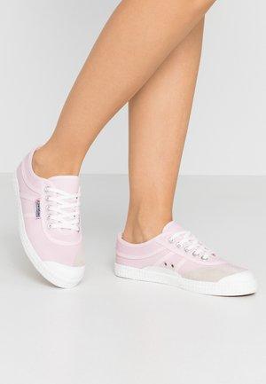 ORIGINAL - Zapatillas - candy pink