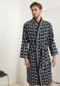 Kenzo - Dressing gown - multi - 0