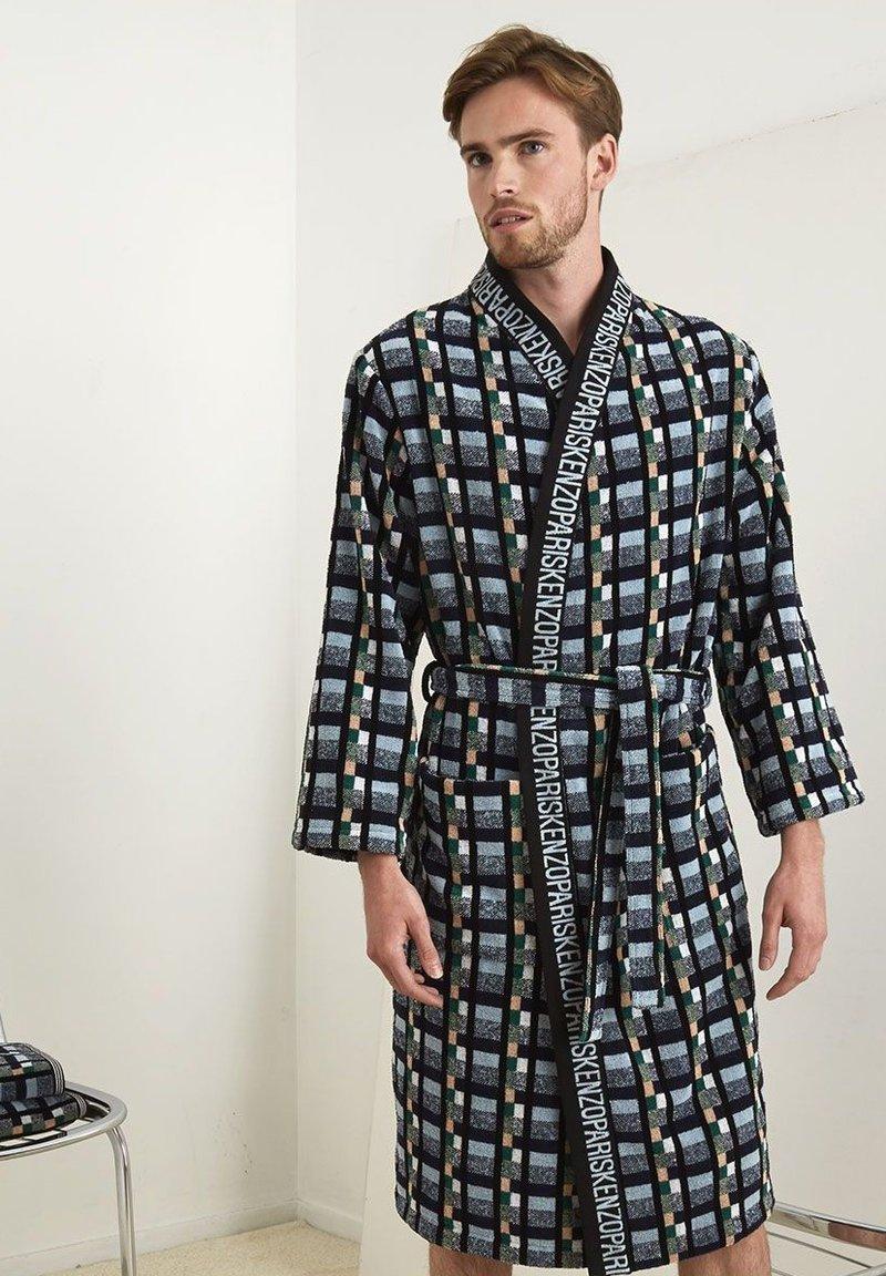 Kenzo - Dressing gown - multi