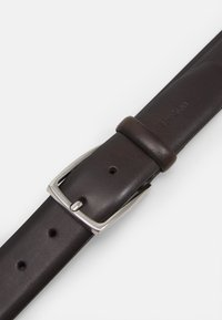 Strellson - Belt - brown - 2