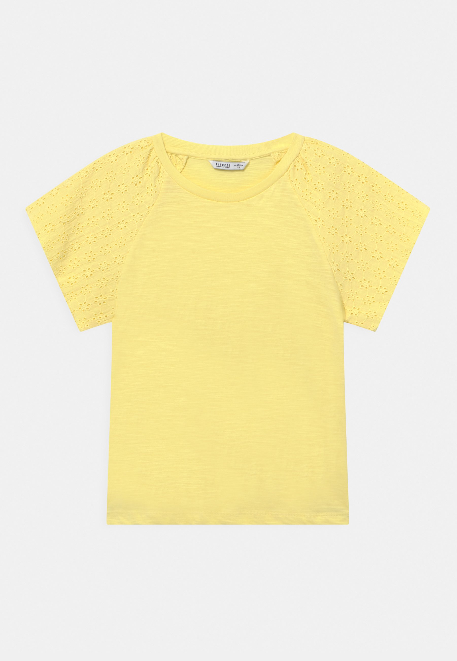 Kids CANADA - Print T-shirt