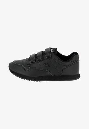 CLASSIC - Trainers - black