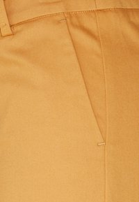 b.young - DAYS CIGARET PANTS  - Chinos - beige - 2