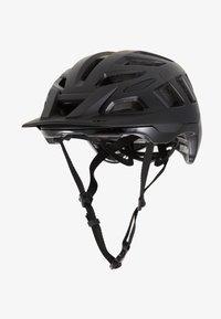 Giro - RADIX MIPS - Helma - matte black - 1