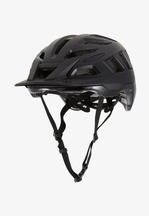 RADIX MIPS - Hjelm - matte black
