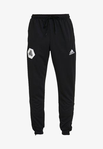 TANGO FOOTBALL PANTS