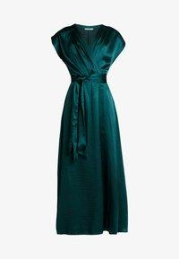 Love Copenhagen - LORALC DRESS - Occasion wear - sea green - 5