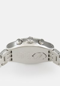 Swatch - JOES SMILE - Chronograaf - silver-coloured - 2