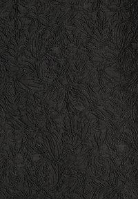 Moves - JASMINIA - Day dress - black - 6