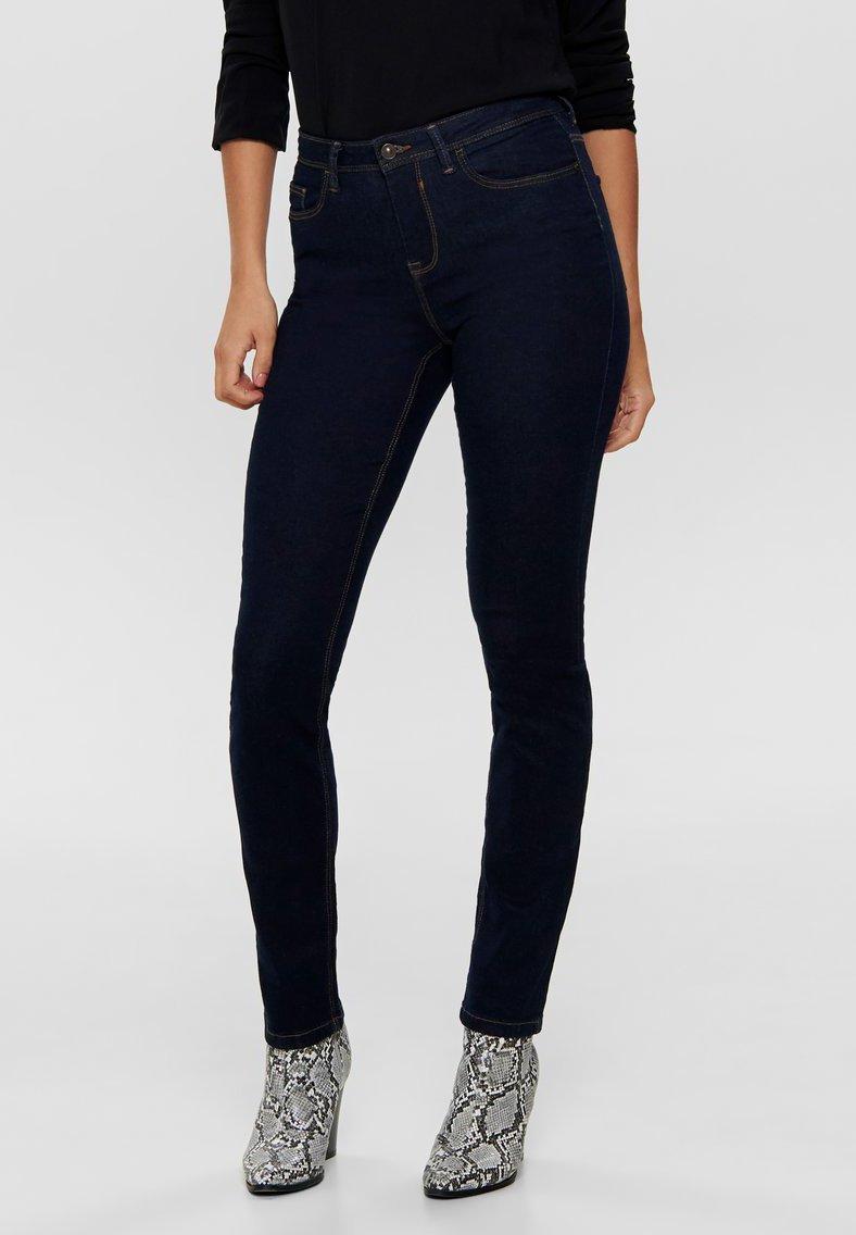 Donna JDYNOVA - Jeans Skinny Fit
