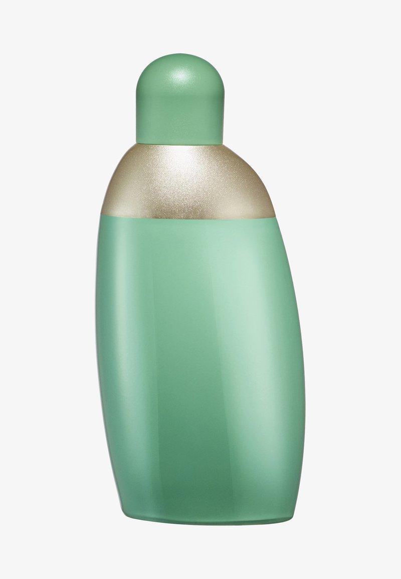 Cacharel Fragrance - EDEN EAU DE PARFUM VAPO - Eau de Parfum - -