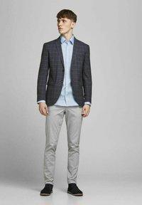 Jack & Jones PREMIUM - Formal shirt - light blue - 1