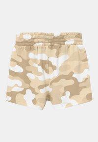 Lindex - GWEN - Shorts - beige - 1