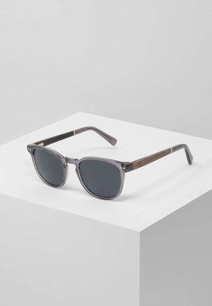 ZAPPA SUN - Sunglasses - black