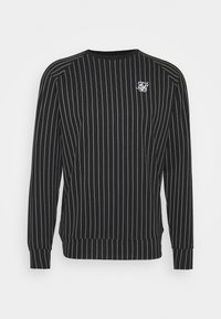 SIKSILK - CREW - Sweater - dark blue - 3