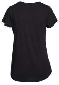 Decay - Print T-shirt - schwarz - 1