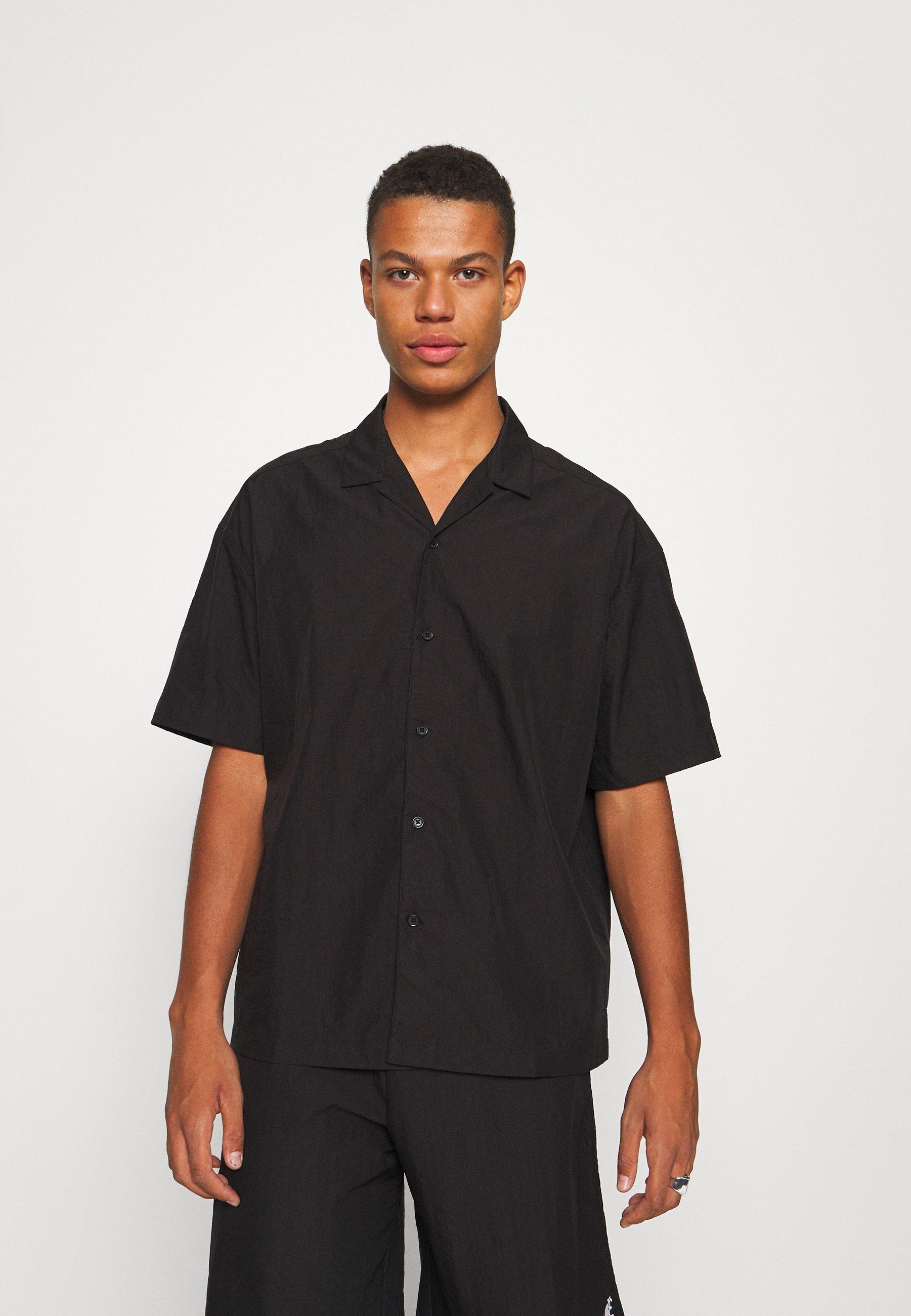 Men HAWAII - Shirt