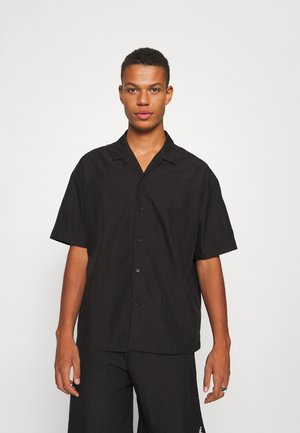 HAWAII - Skjorte - black