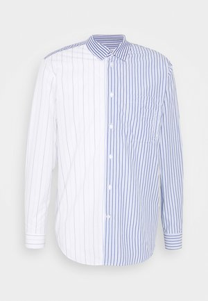 TIMOTHY - Shirt - white