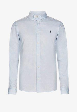 REDONDO - Shirt - light blue