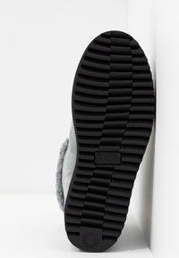 UGG - BIRCH LACE-UP - Winter boots - geyser - 6