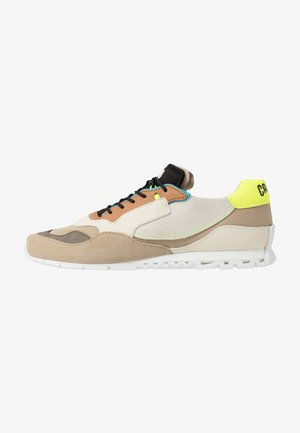 NOTHING - Sneakers laag - multicolor