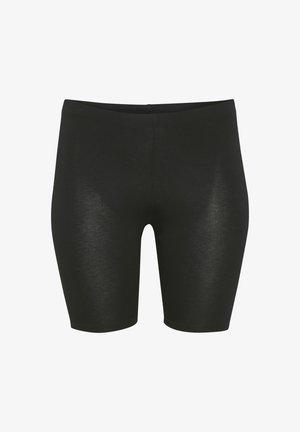 KCSELMY  - Shorts - black deep